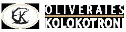 Oliveraies Kolokotroni