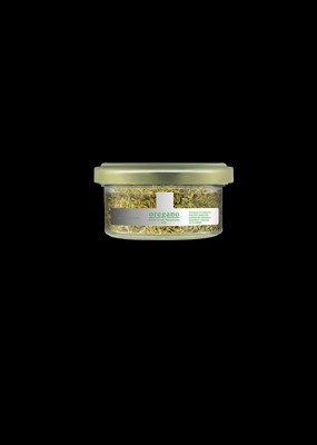 products_oregano